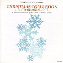 Narada Christmas Collection, Vol. 2