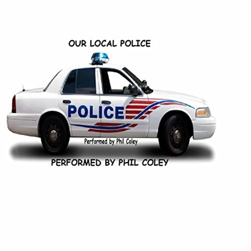 Phil Coley