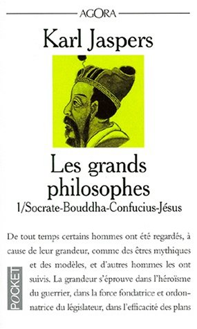LES GRANDS PHILOSOPHES.