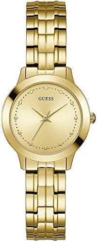 Guess Watches Women's Guess Watch