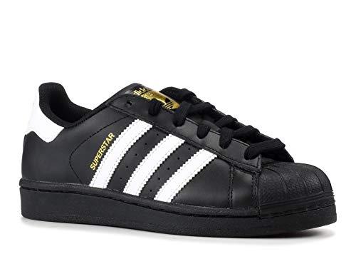 adidas Originals Kids Superstar Sneaker