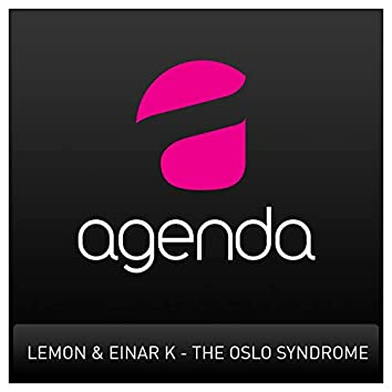 The Oslo Syndrome
