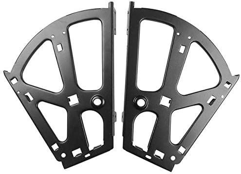 QFDM Cabinet Hinges 2 Pcs Time sale Flip Shoe Hardw Rack Bargain Shelf Hinge Frame