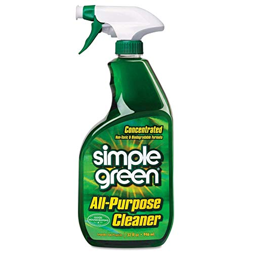 Simple Green All-Purpose Cleaner 32 fl oz (2)