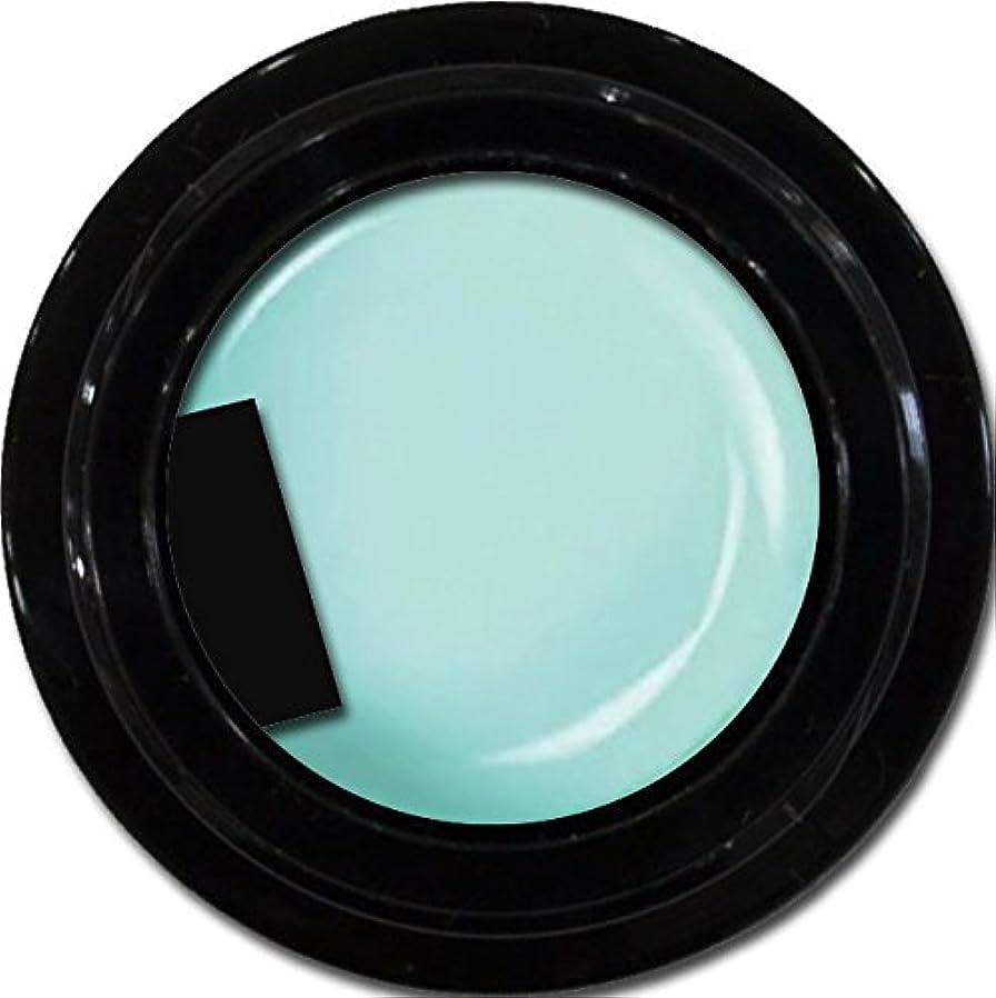 判定もっと文明化カラージェル enchant color gel M704 SianBlue 3g/ マットカラージェル M704 サイアンブルー 3グラム