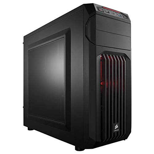 computerwerk - Gaming PC Bunbury B