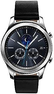 Samsung Gear S3 Classic Smart Watch - SM-R770