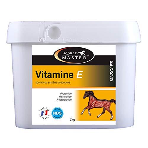 EQUISPORT 4-13 - Vitamines, acides aminés, minéraux et oligo éléments 10 kg