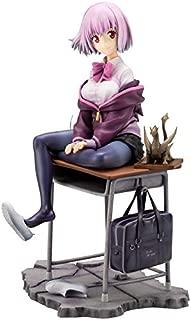 Ssss.Gridman: Akane Shinjo ANI-Statue