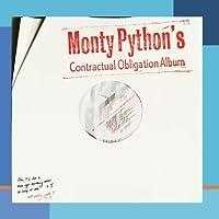 Monty Python's Contractual Obligation Album by Monty Python (2007-05-03)