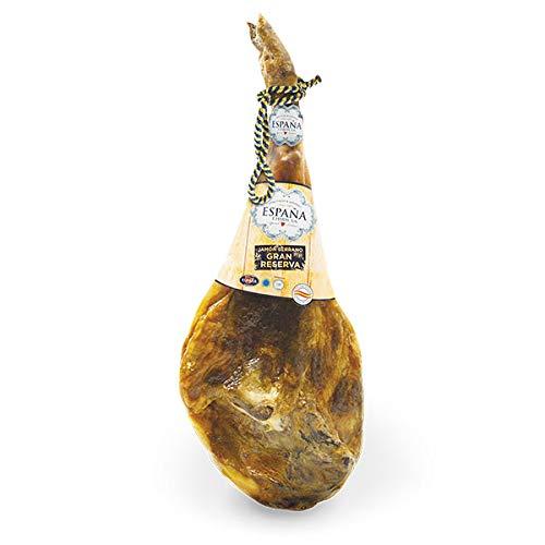 Espagne Gourmet Viande, volaille et fruits de mer