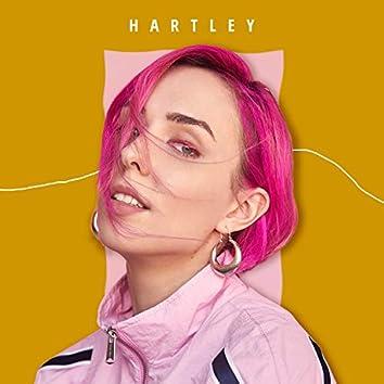 Hartley EP