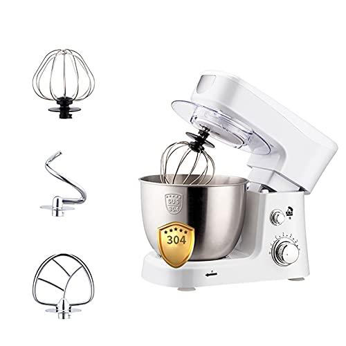 Küchenmaschine Rührmaschine,...