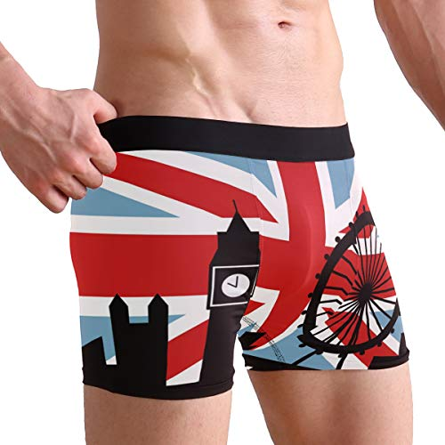 Underwears Mens Uk