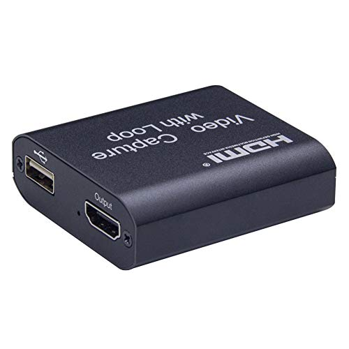 Top 10 best selling list for usb uvc