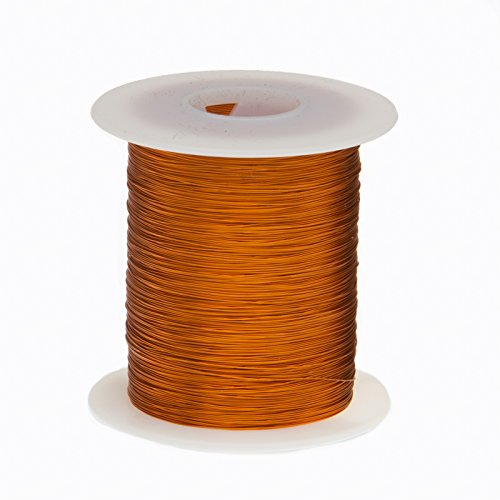 Remington Industries 34S200P.125 Magnet Sale special price Enameled Copper Today's only Wire Wi