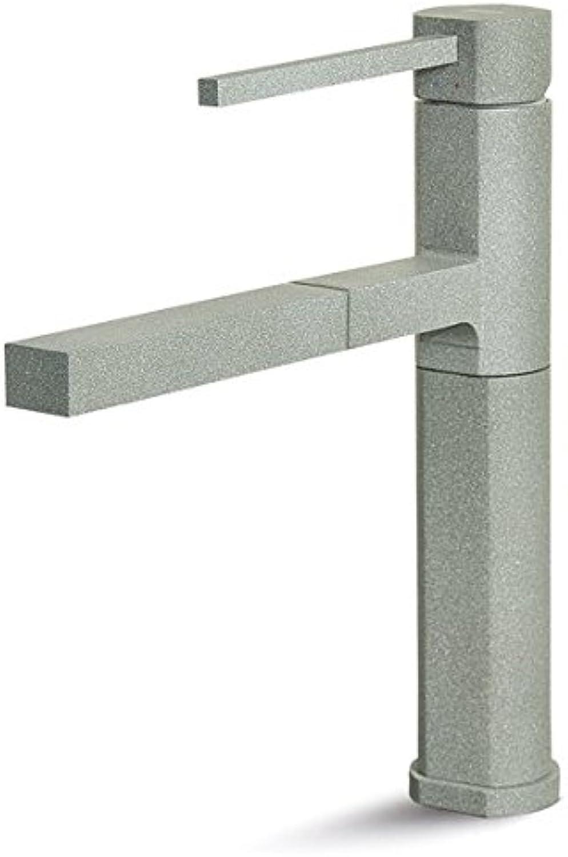 Elleci Sunny–Armatur (27.6cm, 3.39kg, 3.796kg) Aluminium