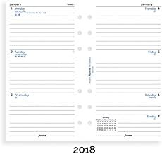 Best personal diary 2018 Reviews