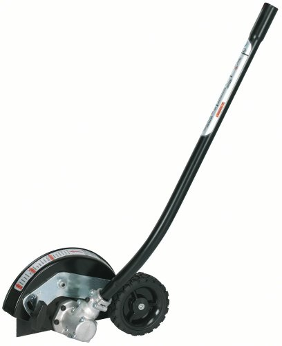 Mejor EGO Power+ STA1500 15-Inch String Trimmer Attachment for EGO 56-Volt Lithium-ion Power Head System crítica 2020
