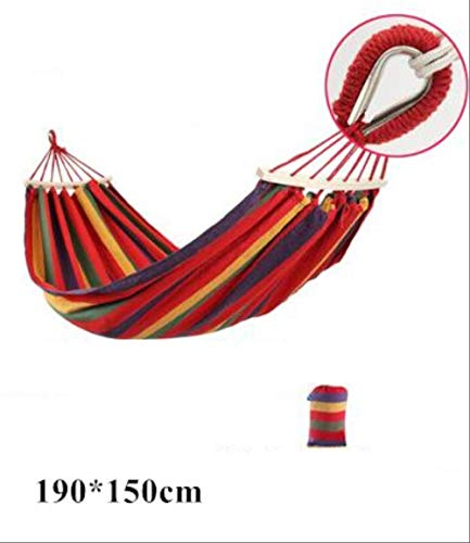 Winter tent Portable hammocks outdoor camping tent ultralight 2 Perso Hanging Bed Hunting Sleeping Swing for hiking garden travel sport 11