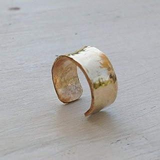 Orecchino per polsini auricolari oro per orecchie non forate oro 14k archiviato per donna regolabile
