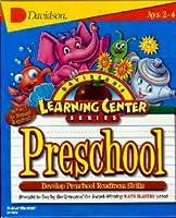 Davidson Learning Center Series Preschool (輸入版)