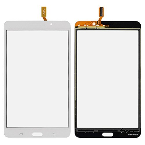 TheCoolCube Touch Screen Panel Digitizer Glass for Samsung Galaxy Tab 4 SM-T230 T230 7.0 inch