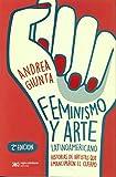 Feminismo y arte latinoamericano