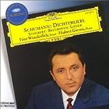 The Originals - Dichterliebe - Fritz Wunderlich