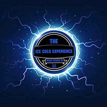 The Ice Cold Experience