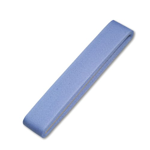 Nahtband 3 m x 20 mm Farbe : 1005