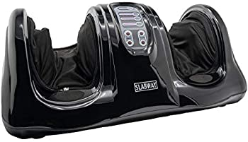 Best slabway shiatsu foot massager Reviews
