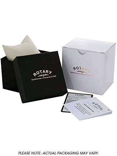 Rotary GB90801/02