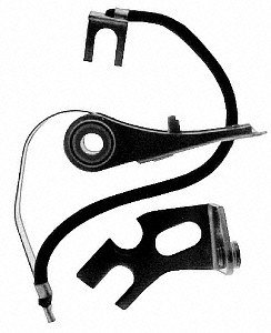 Standard Motor Products DU-2135 Ignition Contact Set