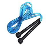 Best Skipping Rope For Home