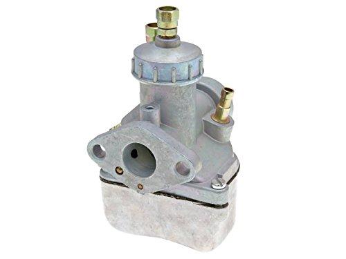 Carburateur 16 N1 8 16 mm pour Simson Schwalbe KR51, S50, S51, SR50 u.v.a.m.