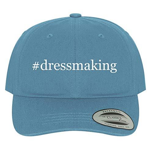 BH Cool Designs #Dressmaking - Men's Soft & Comfortable Dad Baseball Hat Cap, Light Blue, One Size