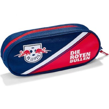 RB Leipzig Federmappen