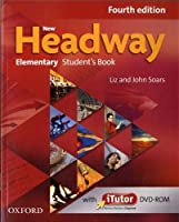 New Headway: Elementary: Student's Book