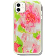 Sonix Watermelon Glow Case for iPhone 11 [10ft Drop Tested] Protective Glow in The Dark Tie-dye Case for Apple iPhone 11
