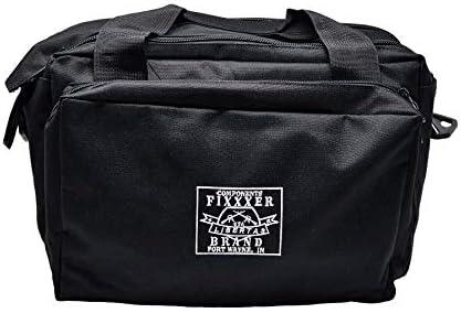 Top 10 Best 4 pistol range bag