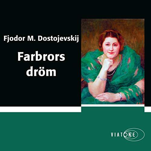 『Farbrors dröm [Uncle's Dream]』のカバーアート
