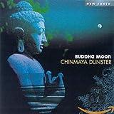 Songtexte von Chinmaya Dunster - Buddha Moon