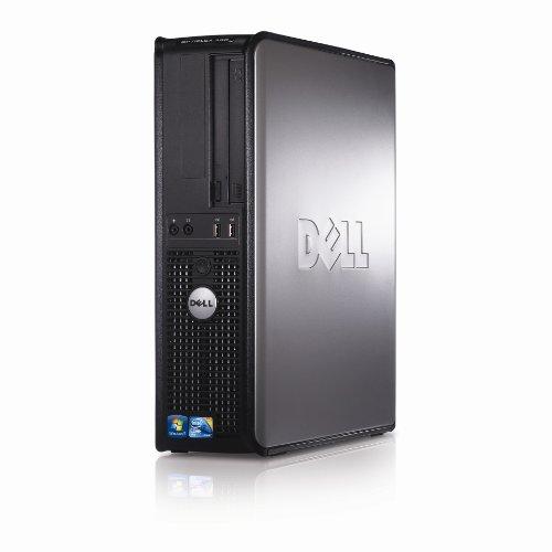 Dell Optiplex 360