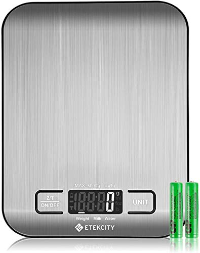 Best Shop Digital Food Scale