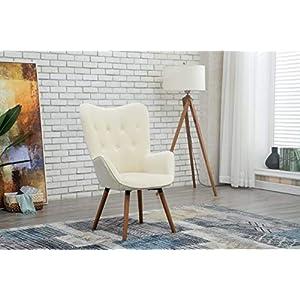 41X0cN942GL._SS300_ Coastal Accent Chairs & Beach Accent Chairs