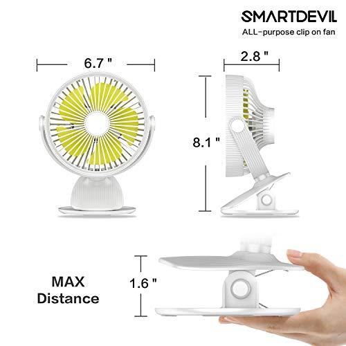 SmartDevil 2.02.02.0016