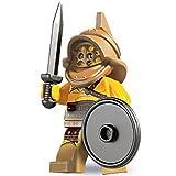 Lego Minifigures Series 5 - Gladiator