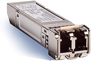 سيسكو GLC-ZX-SMD= وحدة تحكم Zx SFP 1000 قاعدة