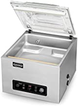 Machine Sous Vide Smooth 42 - Barre 420 mm - Combisteel